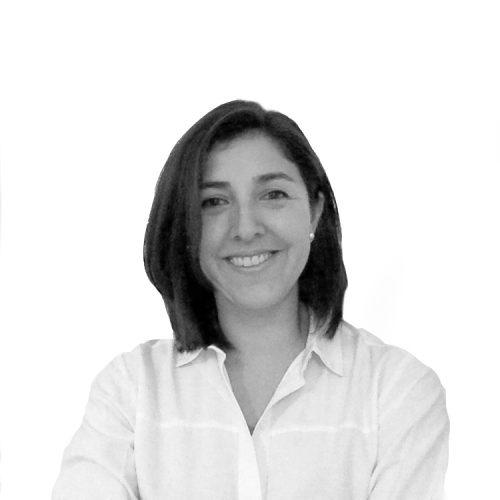Maria Paulina Carvallo