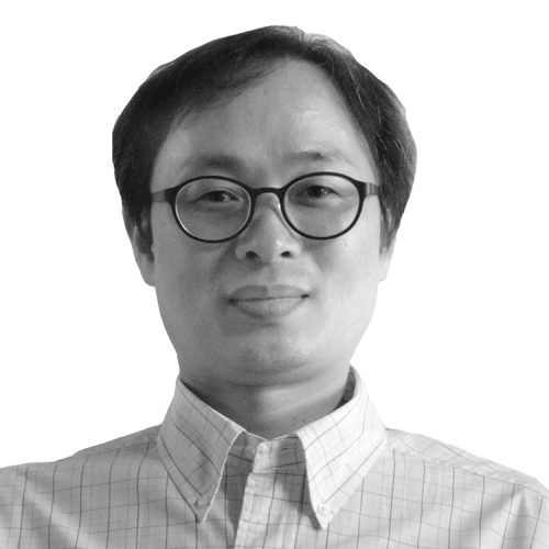 Changhoon Kim