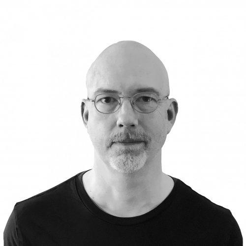 Robert Jillson