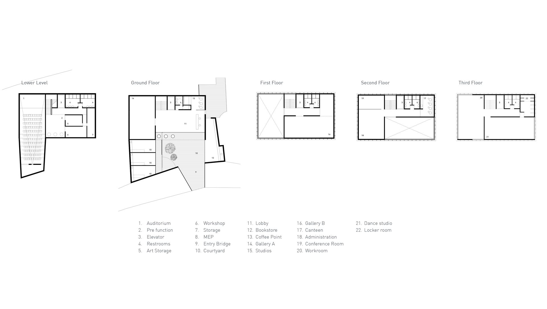 Plans01