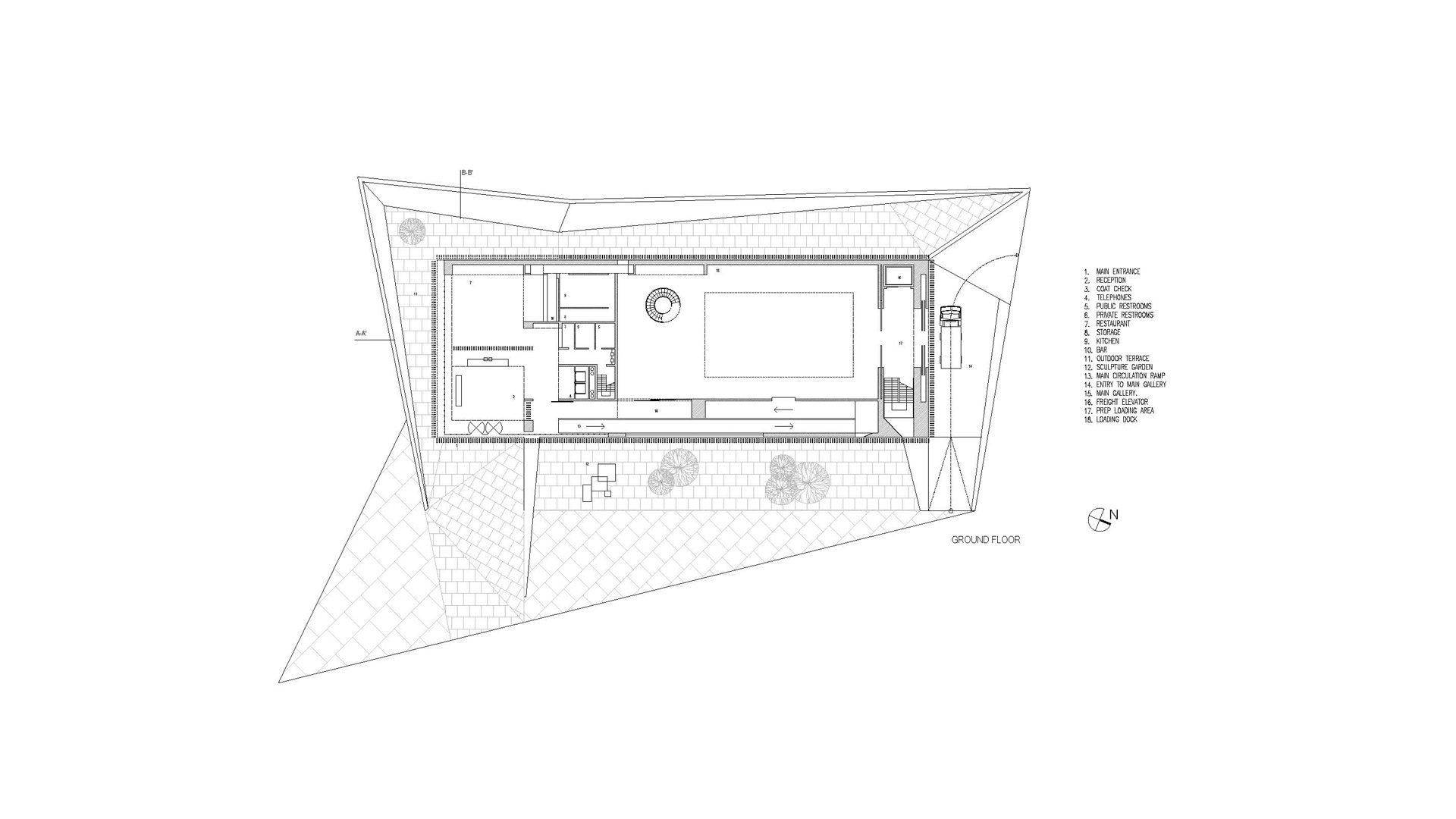 Carlow_Plan