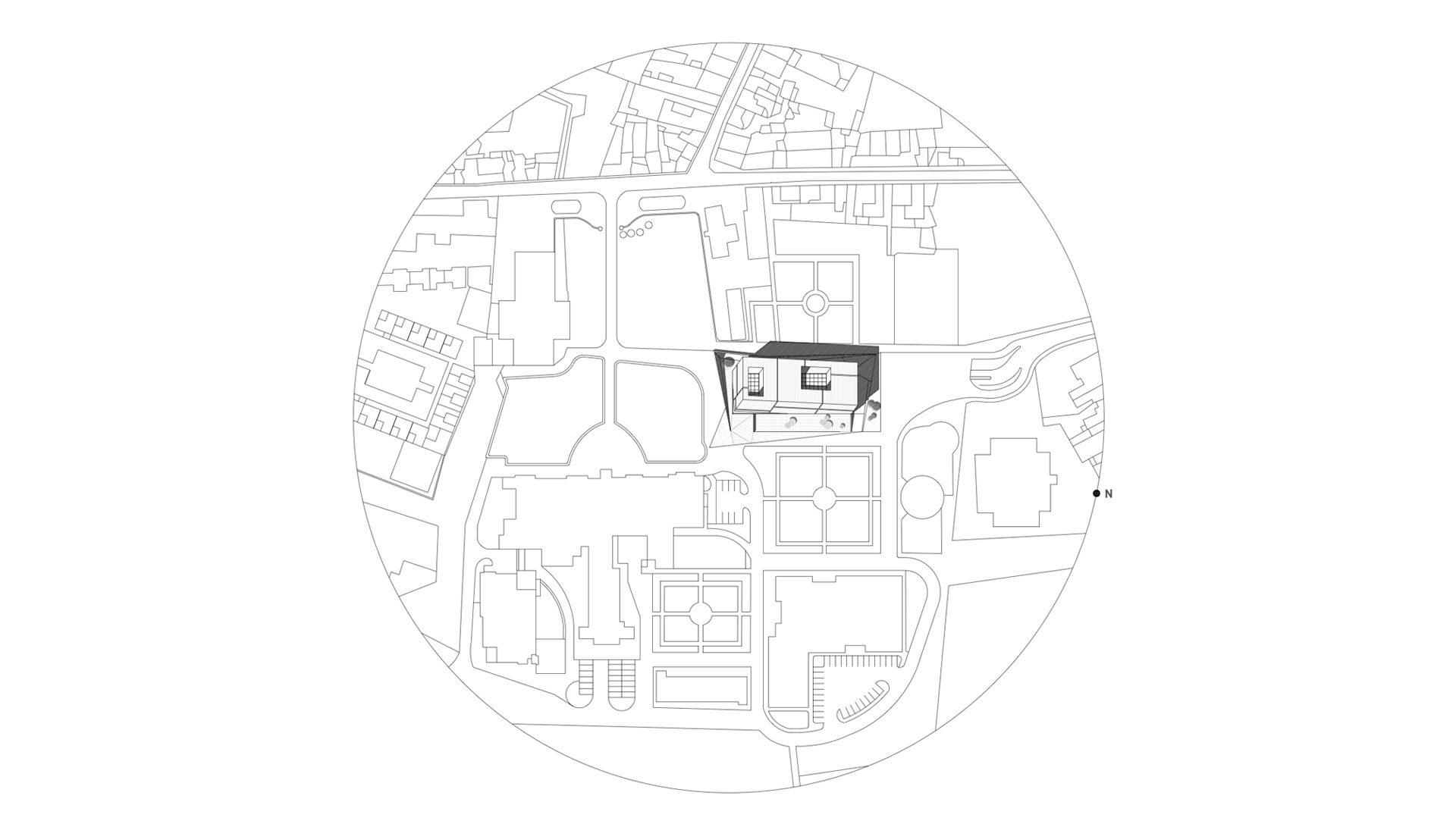 Carlow_Site-Plan-1920x1087