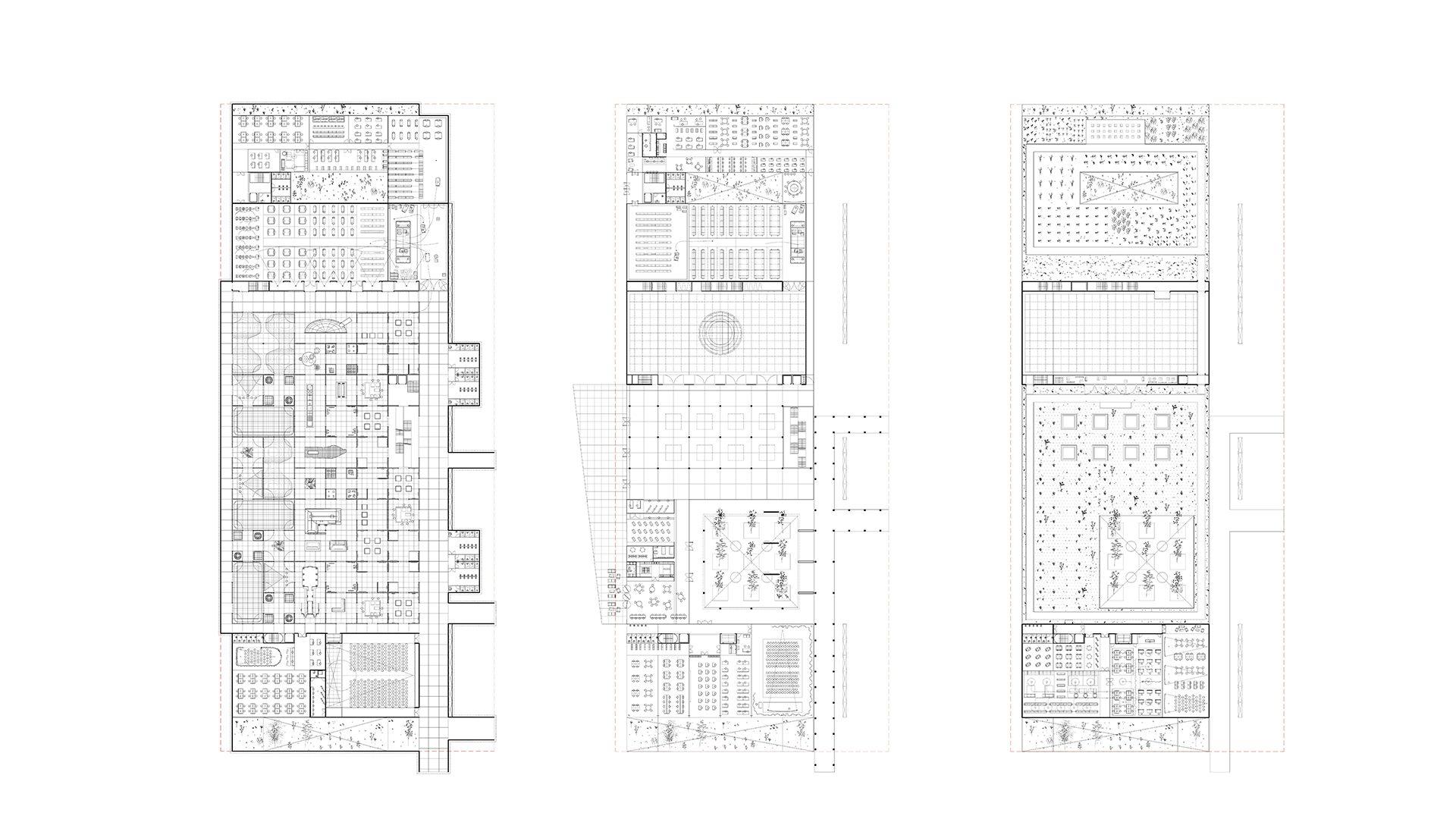 DWG_Floor Plans_1920x1080
