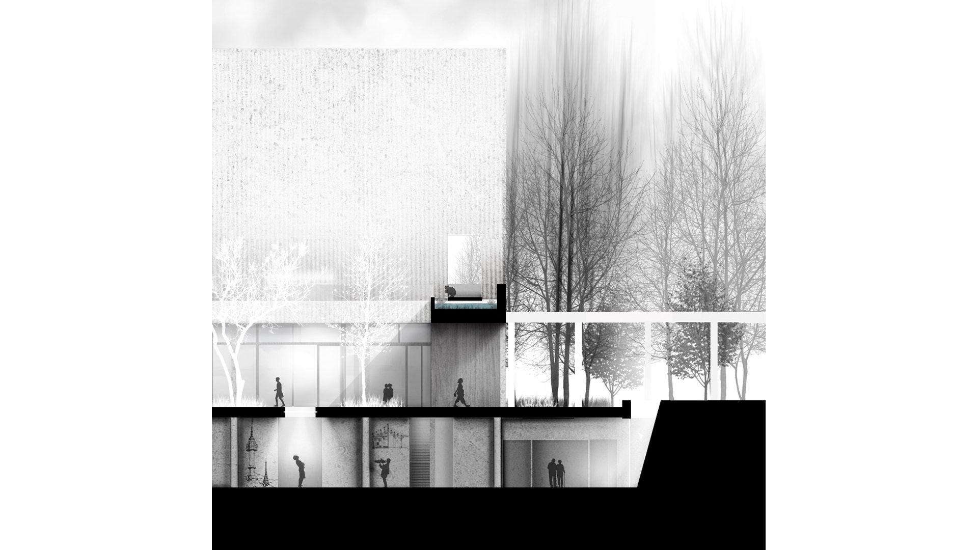 DWG_Light+Shadow Section B_1920x1080