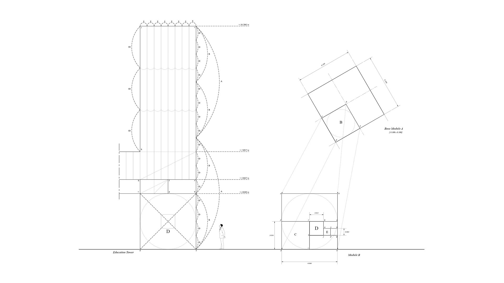 DWG_Modulation Diagram_1920x1080