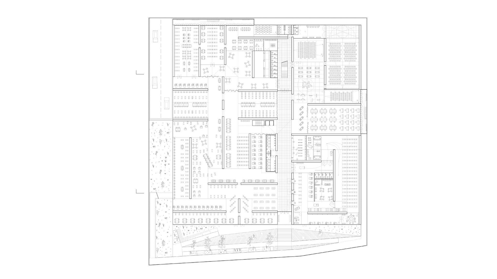 12_Floor Plan