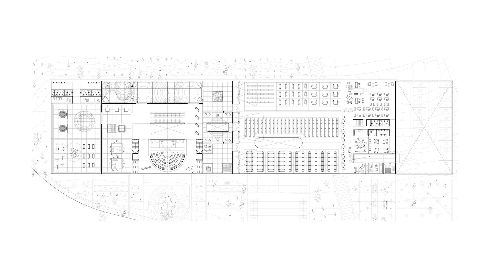 NMKL_2nd Floor Plan